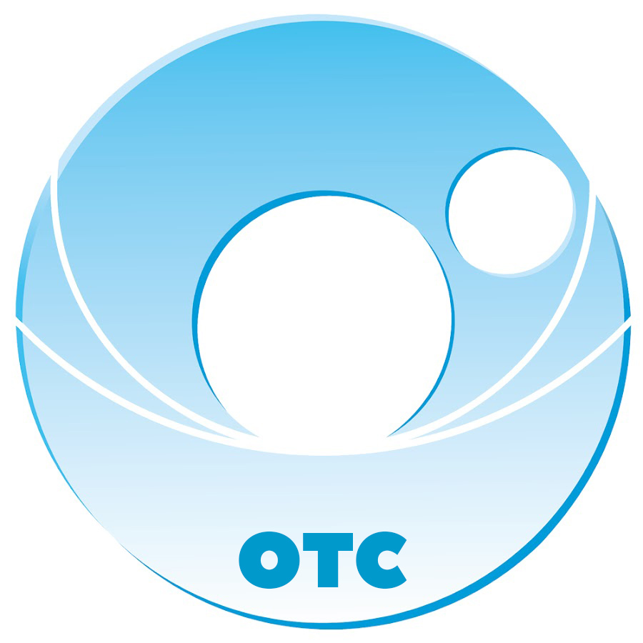 Логотип телеканала ОТС Новосибирск